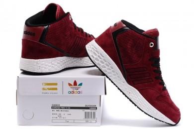2016 Universidad Adidas Originals ZX 700sUnisex Running Sneakers azul/blanco,adidas ropa barata,zapatos adidas baratos,en Mérida