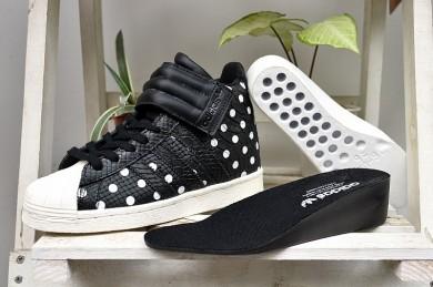 2016 cómodo Adidas Originals ZX 750 Hombre Zapatos casualesessNegro blanco rojo Gris Sneakers,zapatos adidas nuevos,adidas blancas y rosas,españa outlet