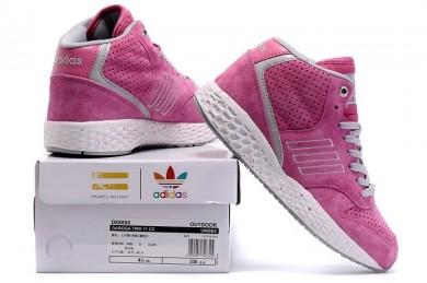 2016 Tiempo adidas yeezy 550 boost Negro GrissOriginals Athletic Sneakers Hombre Zapatos,adidas baratas,tenis adidas baratos,en españa comprar online