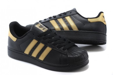2016 Empleo Adidas x Pharrell Williams Superstar Supercolor PacksSolar Amarillo,adidas negras y doradas,chaquetas adidas superstar,descuento