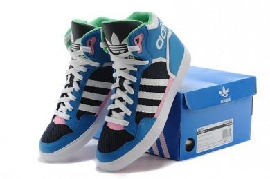 2016 Calidad adidas EQT running support 93 Primeknit Negro verdesOriginals Hombre/mujeres zapatos para correr,adidas negras rayas blancas,relojes adidas led baratos,comprar online
