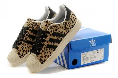 2016 Diseñador Adidas Superstar MarblesOriginals Zapatos casualeses Unisex trainers blanco,adidas negras y doradas,zapatos adidas para,sitio web de compras en línea
