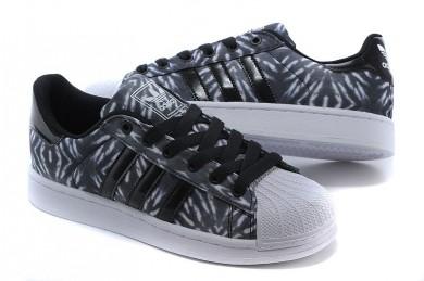 2016 Nacionalidad Adidas Superstar 2 Ink Gris camouflage Originals Hombre Mujer Zapatoss,adidas sudaderas,ropa adidas imitacion,baratas originales