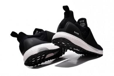 2016 bienestar adidas Ultra boost blanco rouge powder mujeres Zapatoss,zapatillas adidas baratas,adidas running boost,catalogo
