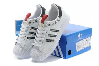 2016 Descuento Adidas Tubular X Hombres Blanco / Gris Zapatos para correr Originals Sneakerss,chaquetas adidas baratas,bambas adidas rosas,valencia