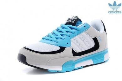 2016 Descuento Adidas Originals Tubular Runner Classic Sneakers Nuevo estilo, Hombre Zapatos Negro / blanco Digis,ropa adidas imitacion murcia,proveedores online