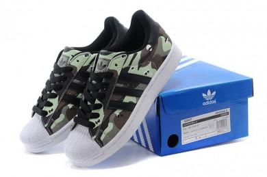 2016 Amor Adidas Originals Superstar Beckenbauer Pack NegrosHombre Mujer Zapatos,tenis adidas baratos,adidas el corte ingles,outlet online