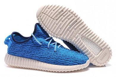 2016 modas adidas Originals EXTABALLsHigh Tops Zapatos Negro Rosado Púrpura,adidas zapatillas 2017,adidas running,noble