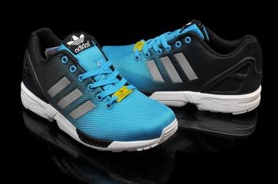 2016 Retro Adidas Original Superstar Xeno FLUX 3MsHombre Zapatos casualeses Negro,outlet ropa adidas santiago,ropa adidas imitacion,venta en linea