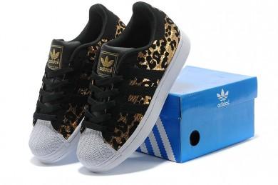 2016 Descuento Unisex adidas Originals Superstar 2.0 Zapatos blanco azulsSkateboard Zapatos,adidas superstar negras,zapatillas adidas gazelle og,casual