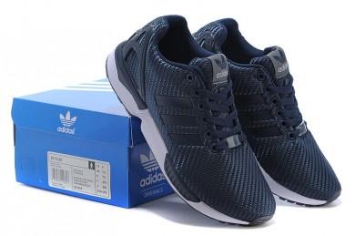 2016 cómodo Nuevo Style Adidas Superstar 2sGraffiti blanco Negro Trainers Unisex Zapatos casualeses,adidas running 2017,adidas sudaderas outlet,el comercio electrónico