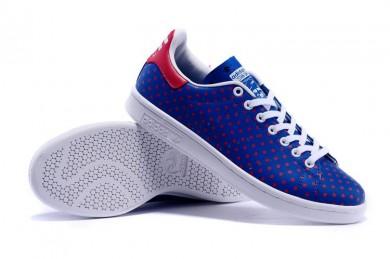 2016 cadera Adidas Originals Superstar Hombre Zapatos casualesesslion Negro Orange,adidas rosas nmd,zapatos adidas ecuador,un amor de por vida