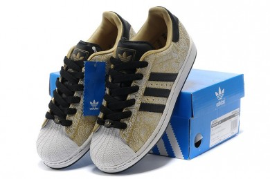 2016 Caro Adidas Originals Stan Smith blanco/RosadosHombre/mujeres Trainers Nuevo estilo,adidas chandal online,zapatillas adidas 80s,casual