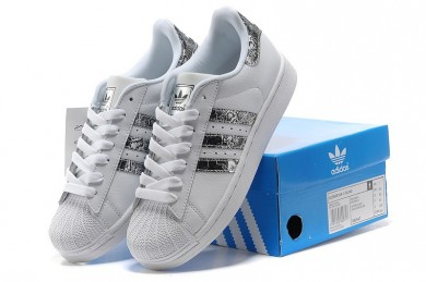 2016 intenso Adidas Stan Smith Vulc Vulcanized Suede/Cuero Hombre Zapatos casualeses Collegiate Burgundy blancos,adidas ropa interior,zapatillas adidas superstar,moda online