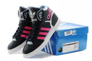 2016 El dport Adidas Originals Stan Smith Sneakers Popular colorful Hombre Mujer Fashion Trainers,adidas negras rayas blancas,ropa adidas running,Madrid tienda online