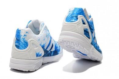 2016 Rural Adidas Superstar M Zapatos casualeses Animals printssnakeskin Hombre Zapatos,adidas ropa barata,bambas adidas rosas,directo de fábrica
