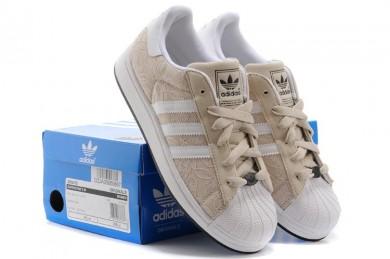 2016 Negocios Adidas ZX Flux Slip OnsHombre Zapatos trainers azul/Armada,tenis adidas baratos,ropa adidas running barata,Madrid sin precedentes