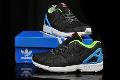 2016 Retro Adidas Originals ZX 500 Farm 2.0 Core Negro Matte Oro mujeresscasuales Training Zapatos,adidas baratas madrid,chaquetas adidas baratas,Madrid sin precedentes