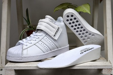 2016 Retro Adidas Originals ZX 750 Hombre Retro zapatos para corrersGris/Amarillo/blanco Trainers,zapatos adidas blancos para,adidas negras,Barcelona tiendas