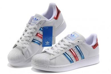 2016 Especial Adidas NMD Runner Triple blancosHombre Mujer zapatos para correr,chaquetas adidas superstar,adidas chandal online,Buen producto