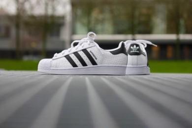 2016 Diseño Adidas ZX 700 Hombre Originals zapatos para corrersArmy verde/blanco,adidas chandal,adidas negras suela dorada,Mérida