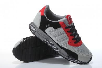 2016 Europa 2016 Fresco Adidas Mujer ZX Fluxs Nuevo Limited Ed Graphics 25th Sneakers Photo Print Pack Prism Multi Color,zapatos adidas blancos 2017,adidas baratas blancas,sitio web de compras en línea