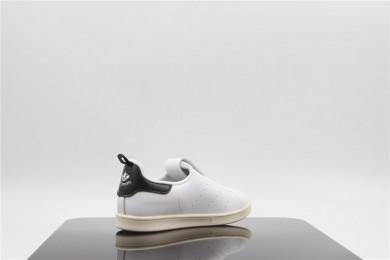 2016 Comercio Adidas Superstar 80s PK ASGsNBA Luminous Technology Primeknit PK ASG Todas Star Negro Hombre Zapatos,ropa outlet adidas original,adidas baratas madrid,Venta caliente