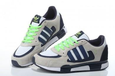 2016 Fit Adidas Stan Smith blanco/Ftwr blanco/RosadosZapatos casualeses mujeres trainers,adidas running baratas,adidas zapatillas nmd,clásicos