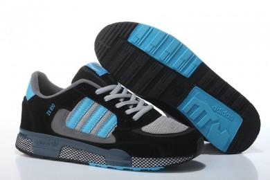 2016 Diseño Adidas Zx 700 originals zapatos para corrersArmada blanco rojo Unisex Trainers,zapatos adidas blancos 2017,ropa adidas running,alta Descuento
