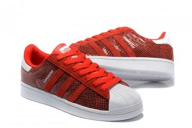 2016 Milán adidas Stan Smith Suede OriginalssZapatos casualeses rojo blanco,adidas rosa palo 2017,zapatos adidas nuevos,Mérida tiendas