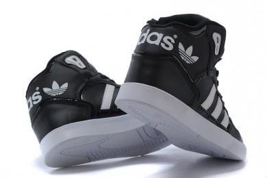 2016 intenso Adidas Originals Superstar mujeres Snakeskin Core Negro/blanco Cuero Classicsrunning trainers,tenis adidas outlet,adidas negras enteras,oferta Madrid