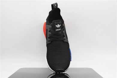 2016 Comercio Adidas Hombres Originals Tubular X Chinese New Year Zapatos casuales Trainerss,chaqueta adidas retro,adidas negras y blancas,en oferta