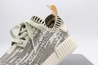 2016 Amor Adidas Superstar Marble Originals Zapatos casualeses Unisex trainers Negros,zapatos adidas 2017 para es,adidas blancas y verdes,venta on line