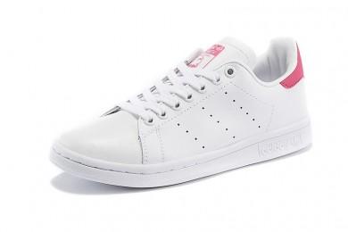 2016 Caro Adidas ZX 500 OG Sneaker Originals Negro/Rosado/blancosmujeres trainers,chaquetas adidas superstar,adidas negras,tiendas