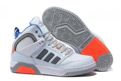 2016 En Línea Adidas Superstar 2sTodas Negro Cuero Sneakers,zapatos adidas 2017 para,adidas el corte ingles,clearance