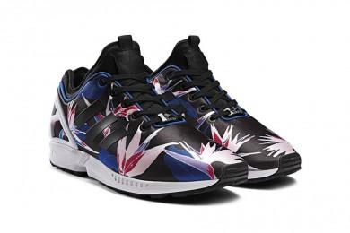 2016 Inteligente Adidas Consortium Superstar 80s Primeknit Negro trainers Zapatos para correr,bambas adidas gazelle,ropa adidas running,exquisito