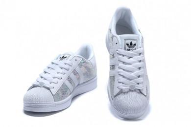 Versión 2016 Adidas Originals Superstar 2.0 Trainers Hombre/Mujer blanco/MulticolorsZapatos casualeses,zapatos adidas 2017 ecuador,adidas chandal online,Madrid sin precedentes