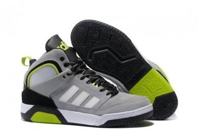 2016 Mejor Adidas Originals ZX Flux mujeres zapatos para corrersrojo azul Amarillo Sneakers,adidas 2017,adidas running baratas,en Granada