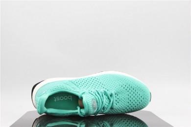 2016 Inteligente adidas Originals Extaball High TopssHombre Mujer Zapatos Negro/blanco,adidas zapatillas 2017,ropa adidas imitacion,apreciado
