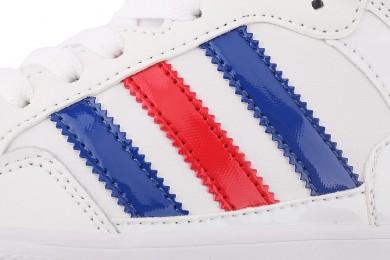 2016 Rural Adidas x Pharrell Williams Superstar Supercolor PacksZapatos sea azul,adidas baratas madrid,ropa adidas imitacion murcia,comprar baratas online