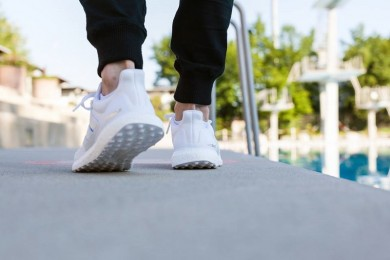 2016 alta Adidas NMD Runner PK CAMOPACK Gris khakiszapatos para correr,bambas adidas,ropa imitacion adidas,outlet stores online