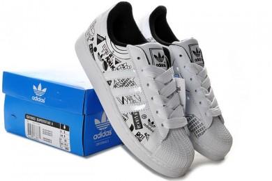 2016 Classic adidas Ultra Boost Uncaged snow blanco NegrosHombre Zapatos,zapatillas adidas gazelle 2,ropa running adidas,Nuevo estilo