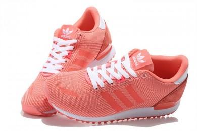2016 Retro Adidas mujeres Zapatos Originals ZX 850 Rosado/blancosRunning trainers,adidas negras y rojas,adidas negras enteras,oferta