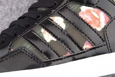 2016 Universidad Adidas Originals Superstar Slip Onsblanco/blanco Sneakers Zapatos,adidas rosas nmd,adidas chandal real madrid,venta por catalogo