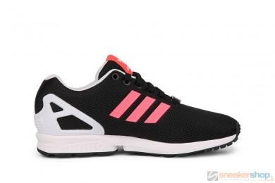 2016 Comercio adidas Pure boost X Shock verdesMujer zapatos para correr,zapatos adidas blancos 2017,ropa imitacion adidas,españa online