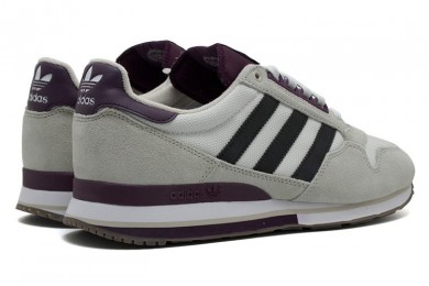 2016 Empleo Hombre Adidas NEO Ctx9tis Zapatos casualesessblanco /lightSlategris/fluorescence orange,adidas superstar,zapatillas adidas superstar,compras