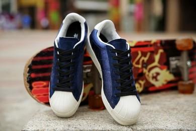 2016 Mejor Adidas Originals Tubular zapatos para corrersHombre Mujer Sneakers Burgundy/blanco,zapatillas adidas superstar,adidas rosas nmd,el comercio electrónico