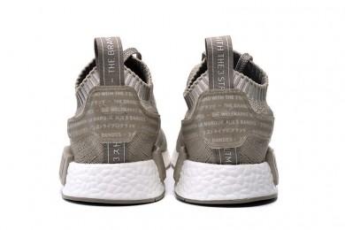 2016 Nuevo adidas Superstar 2 II Hombre Patent Cuero Originals Sneakerssazul/blanco,reloj adidas originals,adidas rosa pastel,distribuidor