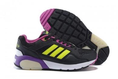 2016 En Línea Adidas ZX 750 Originals Trainerssgris Plata Hombre Sneakers,ropa adidas barata,reloj adidas dorado,venta on line