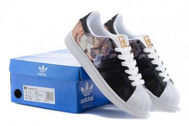 2016 dulce Adidas Stan Smith Negro Mosaic OrosOriginals mujeres Zapatos casualeses,adidas rosas nmd,adidas deportivas,directo de fábrica